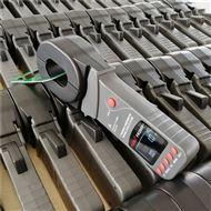 SX-2600H环路电阻测试仪