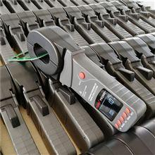 SXCA6417环路电阻测试仪