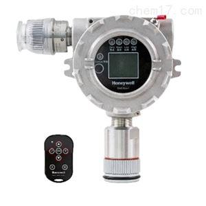 FGM-3300美国华瑞RAEAlert EC固定式有毒气体检测仪