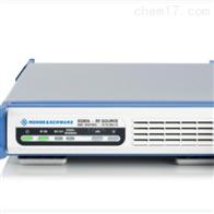 罗德与施瓦茨SGS100A射频信号发生器
