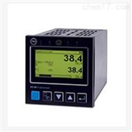 KS40-1 burner英国WEST温度控制器