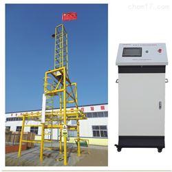 SD-DW-01安全带安全网综合测试仪