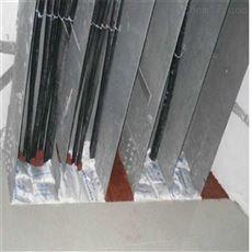 400型耐腐蚀防火包