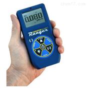 Ranger®多功能辐射测量仪