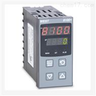 P8100英国WEST过程控制器
