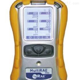 六合一有毒有害气体检测仪