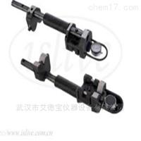 8310系列螺距测量仪
