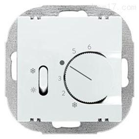 温度控制器配件