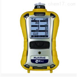 PGM-6248六合一气体/射线检测仪