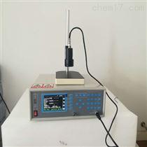 BEST-300C四探针导电电阻率测试仪