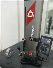 宁波瑞士Trimos测高仪常见故障及维修