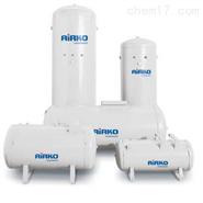 销售AiRKO空气压缩机