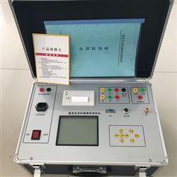 12断口高压开关特性测试仪
