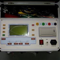 三相变压器有载分接开关测试仪