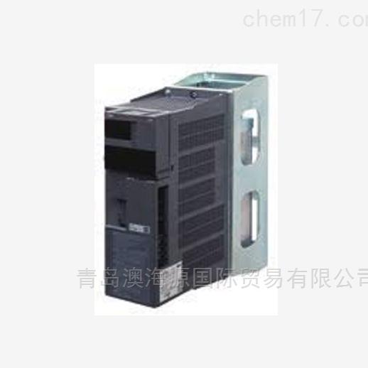 变频器日本三菱MITSUBISHI 原装进口