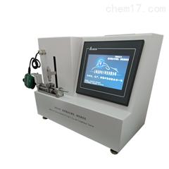 TR0043-D缝合针韧性测试仪厂家