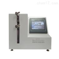 XZ1116-D缝合针线连接强度和线张力测试仪