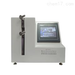 XZ1116-D缝合针线连接强度测试仪厂家