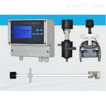 TX-EMC1000酸碱盐浓度计