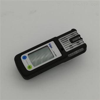 ODOR手持式加臭剂检测仪