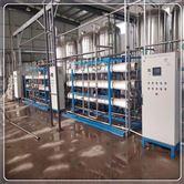 二手食品饮料设备矿泉水生产线饮料灌装设备