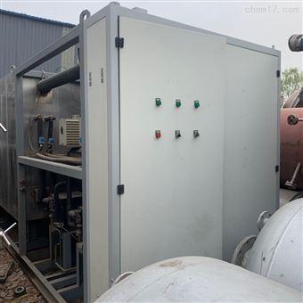 长期回收二手真空冷冻干燥机