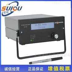 美国ECO UV-100紫外臭氧分析仪