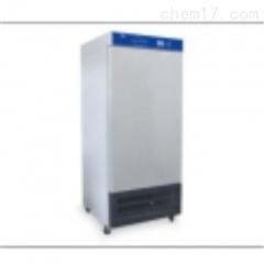 SPX-200L低温生化培养箱