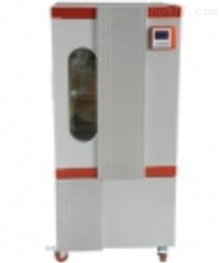 BSP-250升级新型生化培养箱