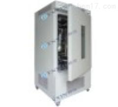 HWS-150供应恒温恒湿培养箱