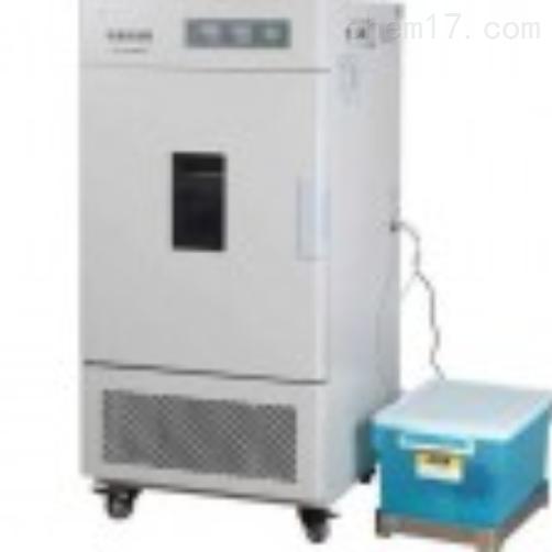 恒温恒湿箱-平衡式控制(无氟制冷)