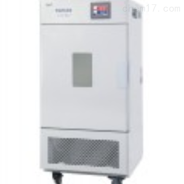 恒温恒湿箱-液晶屏(无氟制冷)