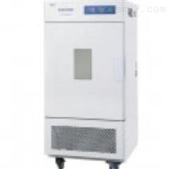 LHS-250SC上海恒温恒湿箱(无氟制冷)
