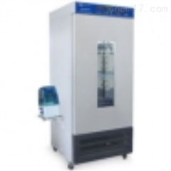 LRHS-200-II恒温恒湿培养箱价格