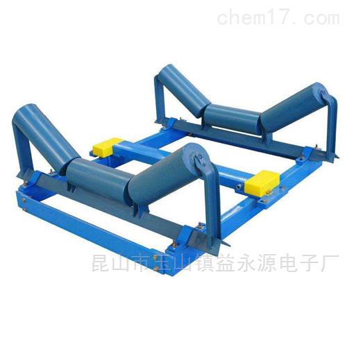 计量电子皮带秤 输送皮带称用途