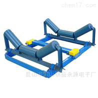 ACX计量电子皮带秤 输送皮带称用途