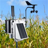 WatchDog 3000系列無線氣象站