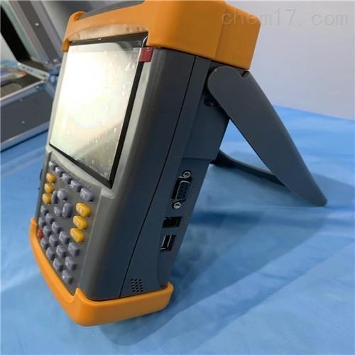 SMG7000手持式电能质量分析仪