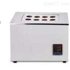 SD5096BD-8石油产品铜片腐蚀测定仪(金属浴)