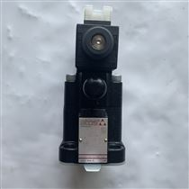 AGAM-10/11/100 10S阿托斯溢流阀