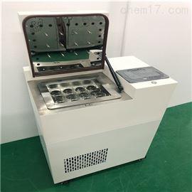 JOYN-AUTO-12S全自动氮气浓缩仪价格