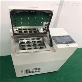 JOYN-AUTO-12S氮吹仪供应商