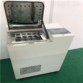 JOYN-AUTO-12S氮吹仪生产,产吹氮仪厂