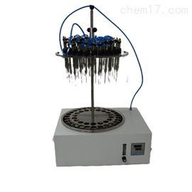 JOYN-DCY-24Y电动升降氮吹仪价格
