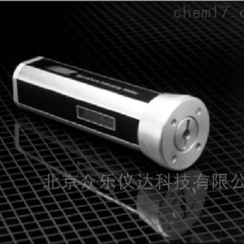 EIT品牌 SpotCure 紫外线强度测量仪