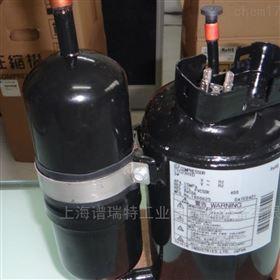 DAIKIN油冷机AKZ329正品现货
