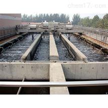 广东承包废水处理工程,工业废水处理工程