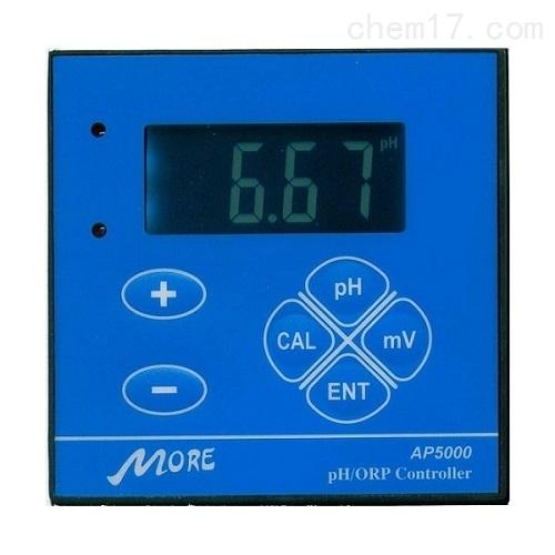 工业酸度计,工业PH仪