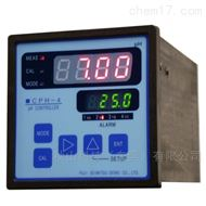 日本fsd小型数码pH计CPH-4B