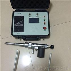便携式双枪遥控电缆刺扎器